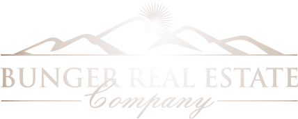 Bunger Real Estate Company
